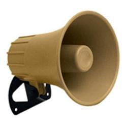 Звуковые