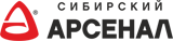 НПО Сибирский Арсенал