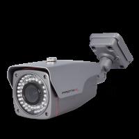 Proto-WX10F36IR всепогодная видеокамера с блоком ИК диодов
