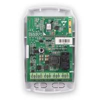 Ретранслятор-маршрутизатор Астра-Z-8845 исп.Б