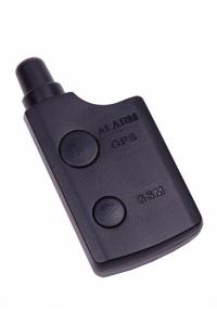 Контакт GSM 1 тревожная кнопка