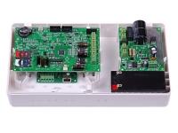 Контакт GSM-5-RT1