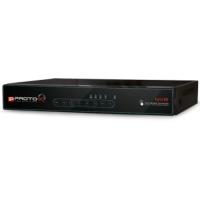 PTX-NV092A - бюджетный сетевой видеорегистратор