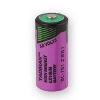 Батарейка SL-761/S, ER14335