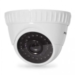 Видеокамера ED11F36IR