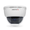 Видеокамера Proto-DX10F36