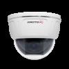 Видеокамера Proto-DX10V212