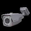 Видеокамера Proto-WX10F36IR