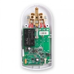 Ретранслятор-маршрутизатор Астра-Z-8745 исп.Б