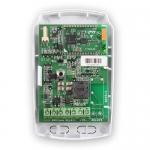 Ретранслятор-маршрутизатор Астра-Z-8845 исп.А