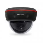 Видеокамера PROTO-D02V212