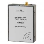 Сотовый модем Дятел для сети GSM