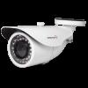 Видеокамера PROTO-EW02V212IR