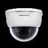 PROTO IP-HD20F36IR