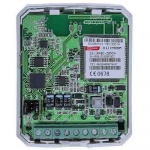 Охранный прибор Контакт GSM-2