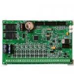 Контакт GSM-5-2