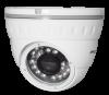 Видеокамера PROTO-L01F36IR