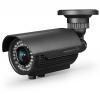 Видеокамера PROTO-W04V212IR
