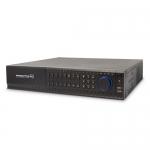 PTX HD-808S