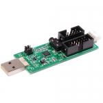 Кабель программирования USB 2