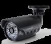 Видеокамера PROTO-W03F36IR