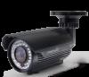 Видеокамера PROTO-W03V212IR