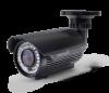 Видеокамера PROTO-W04V550IR