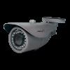 Видеокамера Proto-WX02V212IR