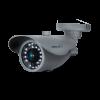 Видеокамера Proto-WX02F36IR