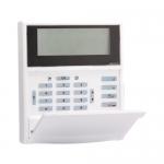 Пульт управления радиоканальный Астра-Z-8145