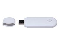 GSM-модем Ритм (USB)